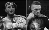 По решению WBA Денис Лебедев и Александр Усик должны провести бой до 10 марта