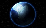 Бразильский сенатор предупредил о скорой гибели Земли из-за планеты Нибиру
