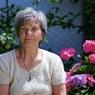 Названы сроки повышения пенсионного возраста в России