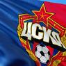 Болельщики ЦСКА пострадали при обрушении эскалатора в римском метро
