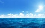 Настоящий «водный мир»: геологи выяснили, какой была планета миллиарды лет назад