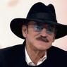 Михаил Боярский появился в новом образе и без шляпы