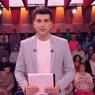 Телеведущий Дмитрий Борисов попал в больницу с коронавирусом