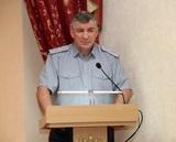 Замглавы ФСИН назвал причиной задержания Джаххаева разглашение гостайны