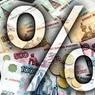 Минфин предлагает увеличить штраф за налоговые долги