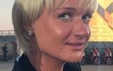 Светлана Хоркина впервые назвала имя отца своего сына Святослава