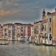 В Венеции туристов обложат новым налогом