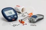 Медики назвали необычный признак высокого уровня сахара в крови