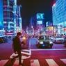 Выезд из Японии для туристов станет платным