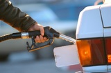 Независимые АЗС предлагают открыть Росрезерв для снижения цен на топливо