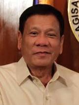 Президент Филиппин заявил, что ему достаточно военного союза с США