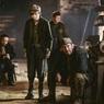 Фильм Хабенского «Собибор» выдвинут на «Оскар» от России