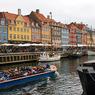 Парк аттракционов ужаса при конфетной фабрике в Дании (ФОТО)