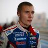 Сергей Сироткин в Сочи сядет за руль болида Renault F1