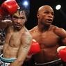 Президент WBC: Делаем все возможное, чтобы бой Мейвезер - Пакьяо состоялся