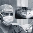 СК и Росздравнадзор выясняют, почему подросток умер после похода к стоматологу