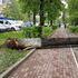 Как спасти Москву от ураганов-убийц?