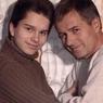 61-летний актер Игорь Ливанов вновь обретет отцовское счастье в третьем браке