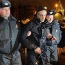 Питерский «Майдан» обернулся для Павленского уголовным делом