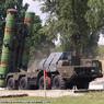 Путин объяснил, почему Россия решила поставлять в Иран С-300