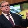 Степашин: Легче закрыть РФС, чем решить их финансовые проблемы