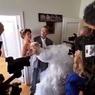 """Ксения Собчак рассказала о свадьбе Моргенштерна: """"Праздник удался"""""""