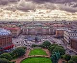 Главе комитета по культуре Петербурга объявили выговор после концерта Басты