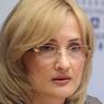 Решение Турции подать жалобу в ВТО на РФ рассмешило Яровую