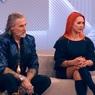 Джигурда: Мы просто очень боимся страшной судьбы Жанны Фриске и Насти Заворотнюк