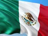 Мексика направила США ноту из-за инцидента с мигрантами на границе