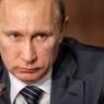 Путин потребовал от кабмина следовать, куда сказал Президент