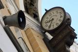 """Чтоб наверняка: сторонники """"волгоградского времени"""" хотят завалить Госдуму """"шквалом"""" обращений"""
