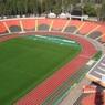 В ДНР создадут футбольную федерацию