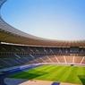 В Сочи будут построены три тренировочные базы перед ЧМ-2018