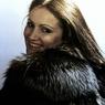 София Ротару без прикрас и спецэффектов: видео показало, как певица выглядит в жизни
