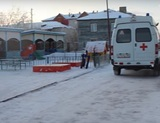 В Нарьян-Маре задержали охранника детского сада, где произошло убийство