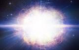 Астрономы открыли самую яркую сверхновую