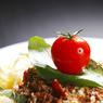 Тушеные помидоры могут спасти от сердечного приступа