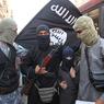 Сирийская Аль-Каида штурмует тюрьму для исламистов