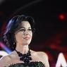 Дело о банкротстве актрисы Заворотнюк слушается в открытом режиме