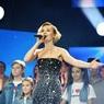 Полина Гагарина не поддержала прибегающих к процедурам омоложения женщин