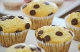 Ученые назвали сахар продуктом, резко увеличивающим риск возникновения рака