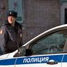 В Санкт-Петербурге ограбили старушку 99 лет