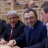 Forbes назвал российских богачей с самым большим доходом в 2019 году