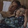 Главная секс-дублерша «Мосфильма» приоткрыла завесу киноиндустрии