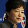 Парламент Южной Кореи проголосовал за импичмент Пак Кын Хе