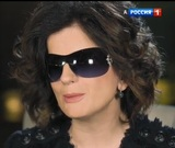"""Диана Гурцкая рассказала, как ей поставили страшный диагноз """"онкология"""""""