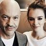 Близкие уверены, что Паулина Андреева и Федор Бондарчук больше не вместе