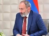 Пашинян назвал именно армию инициатором подписания соглашения с Азербайджаном