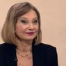 """Жена Михаила Боярского: """"Мама постоянно говорила мне развестись"""""""